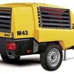 C-Mobilair43-PE_33-10575