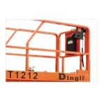 Scissor-lift-Dingli-JCPT1212HD-4