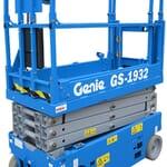 batteridreven-sakselift-genie-gs1932-for