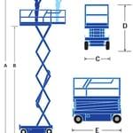 niftylift-scissorlift-chart-half